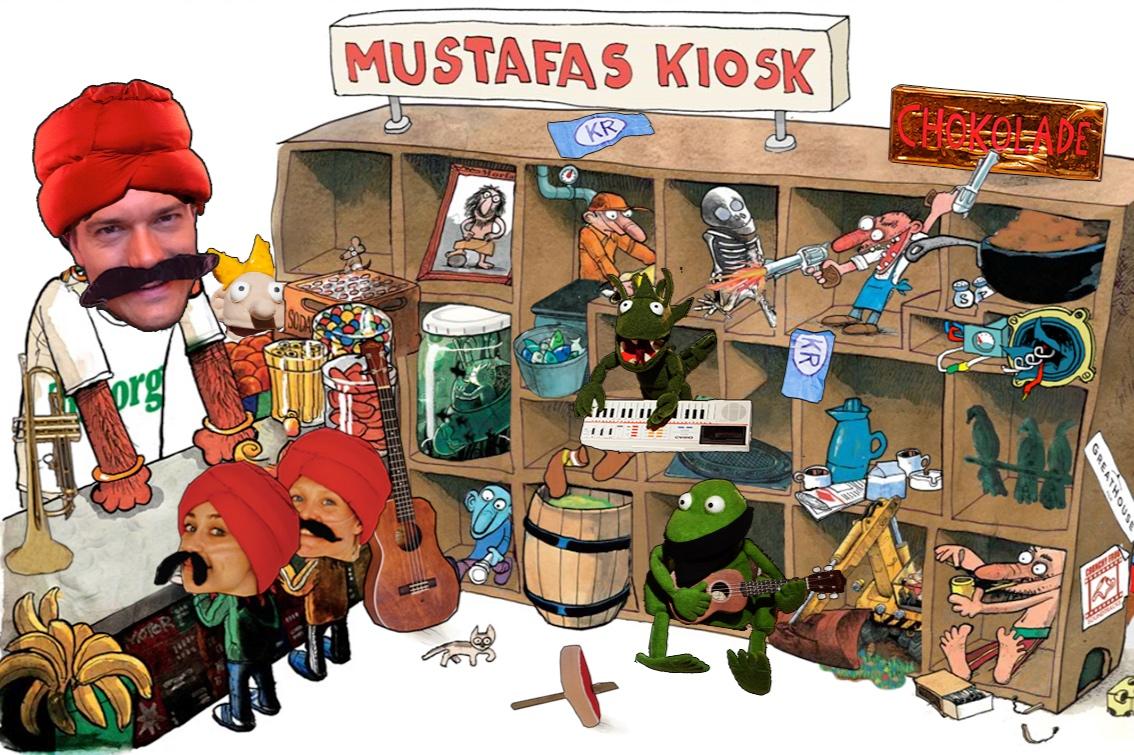 mustafas_kiosk-2.jpg