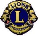 Lions-Club-Huddinge.jpg