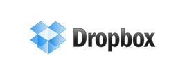 brandcafe_our_favorite_apps-dropbox