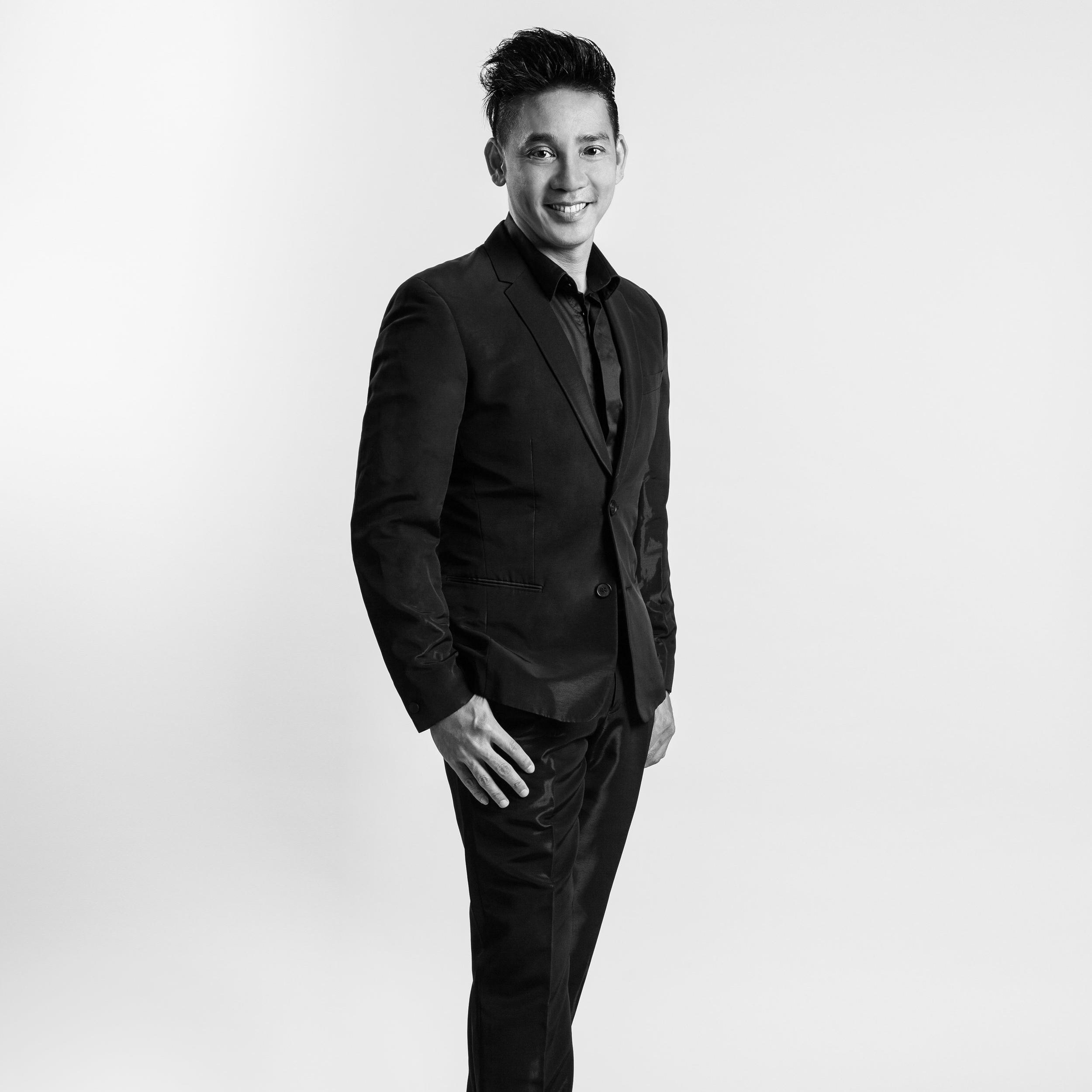 Jeffrey Tan.jpg
