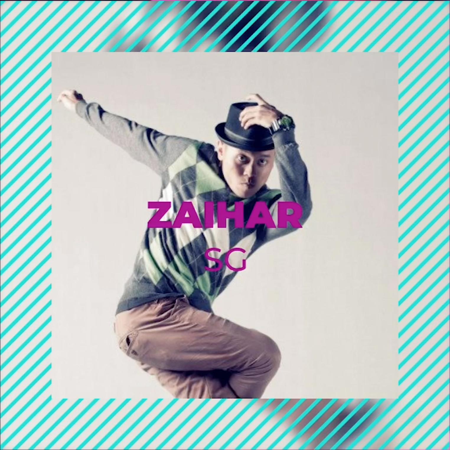 s24judge_zaihar