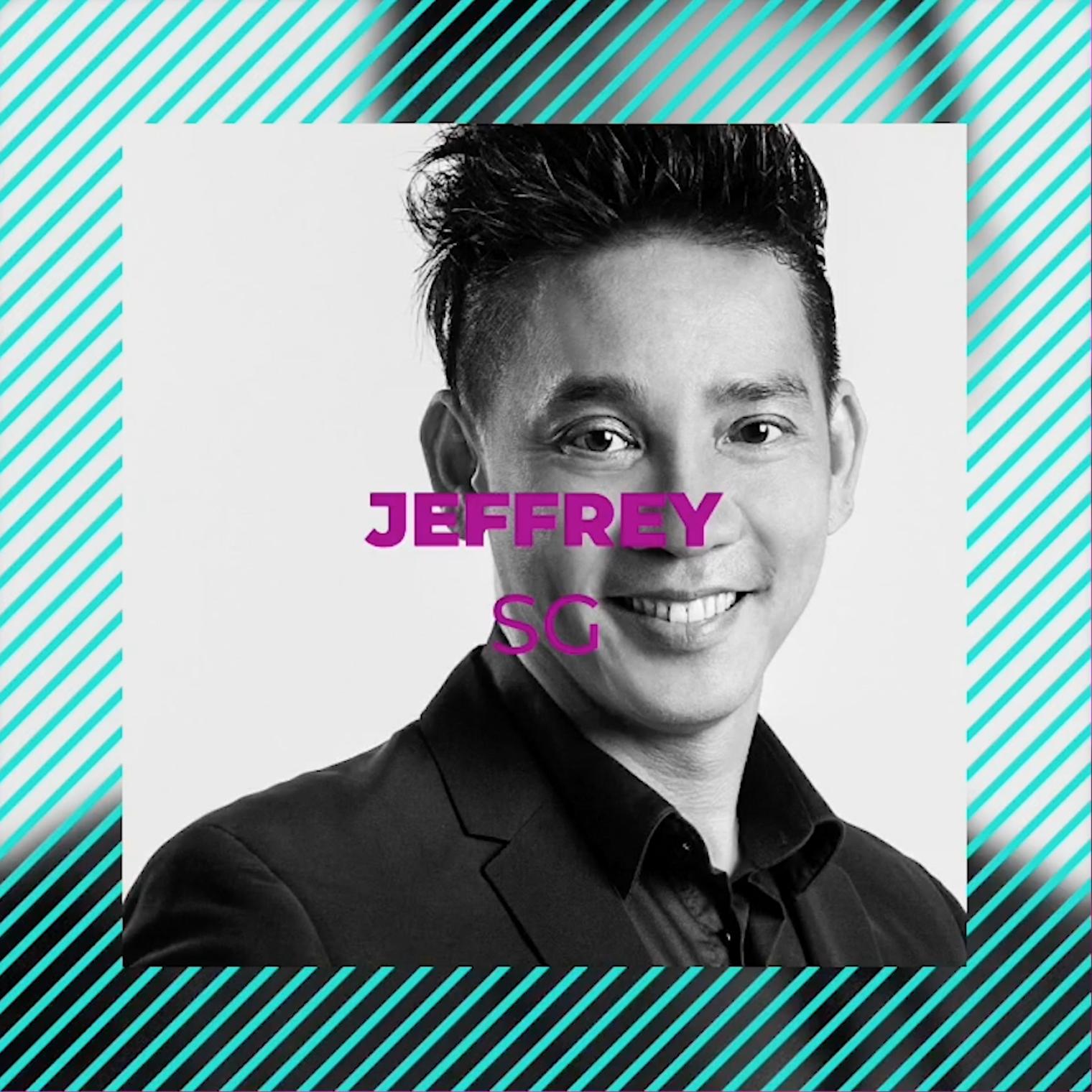 judges_jeffrey