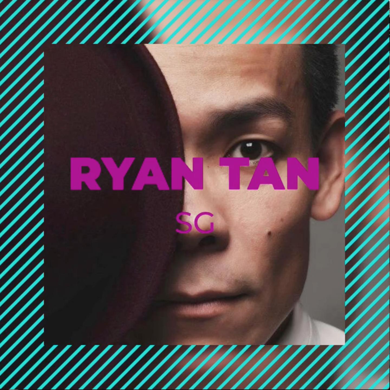 judges_ryantan