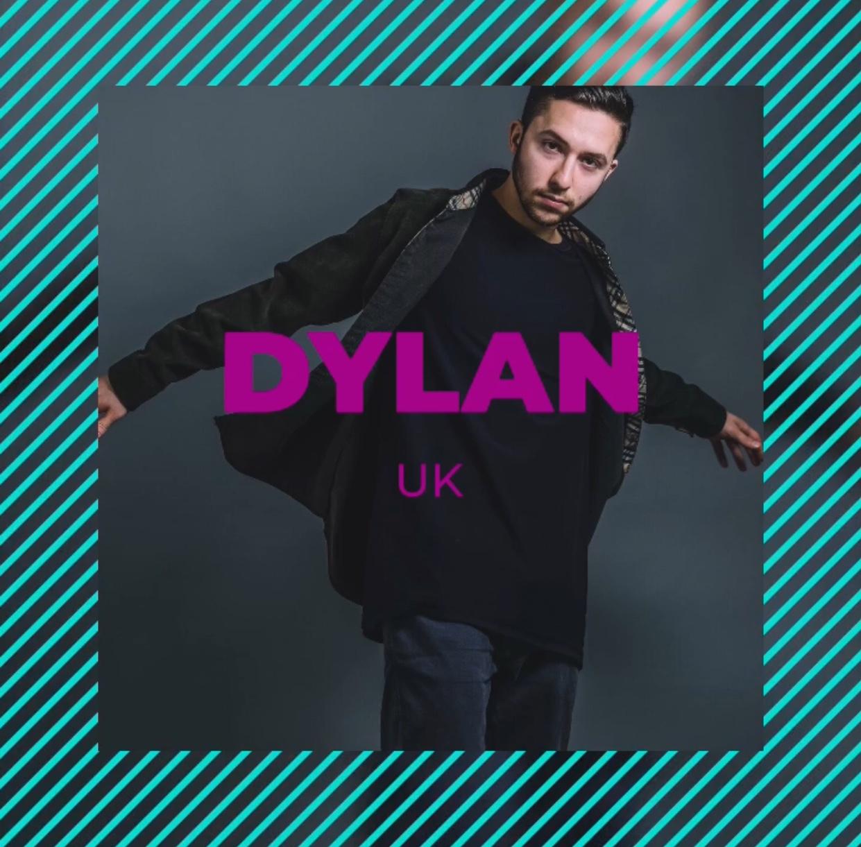 judges_dylan