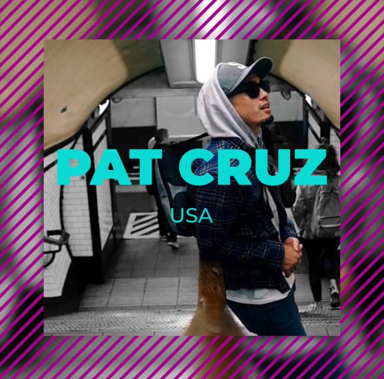 judges_patcruz