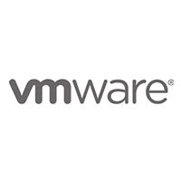 logo-vmware.jpg