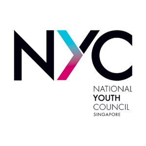 nyc singapore logo