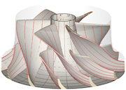 cfturbo-software-progettazione-turbomacchine-omiq-3.png