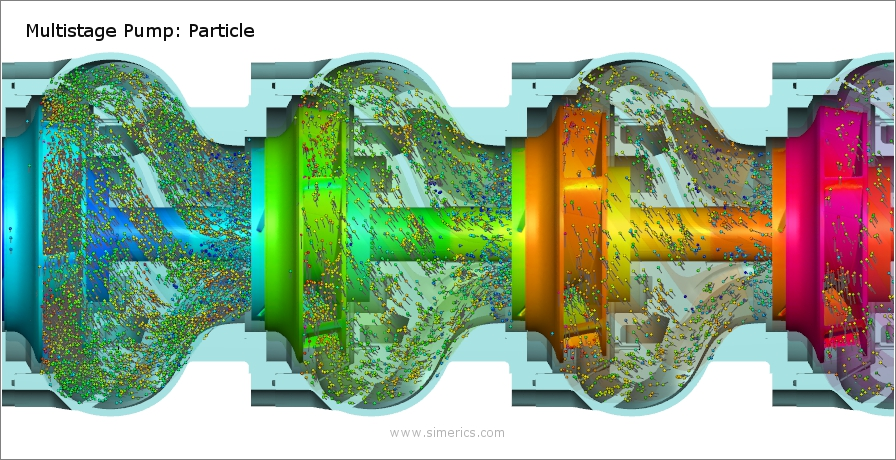 simerics-pompe centrifughe -multistadio.jpg