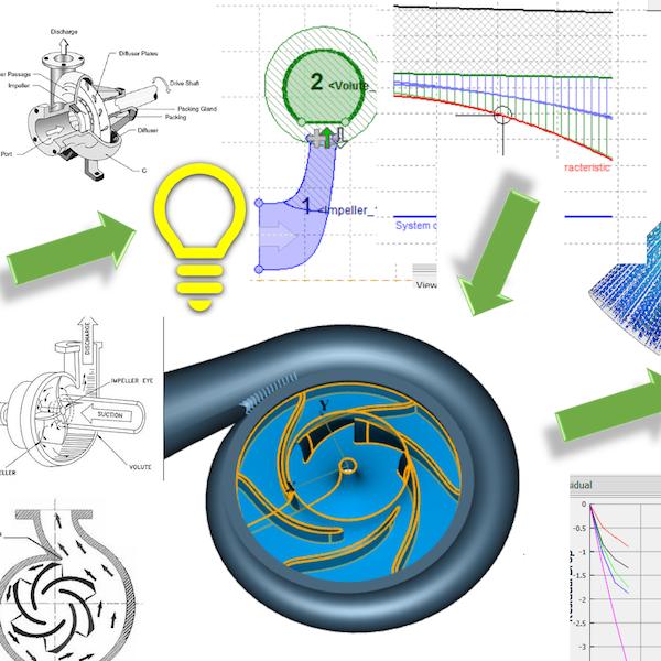 banner_progettazione_virtuale_turbomacchine_sq_omiq.png