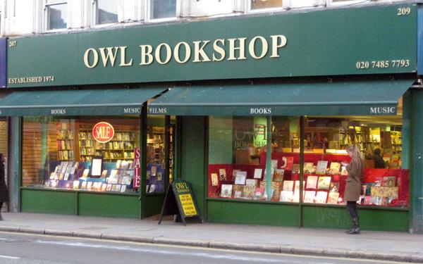 owl-bookshop-kentish-town.jpg