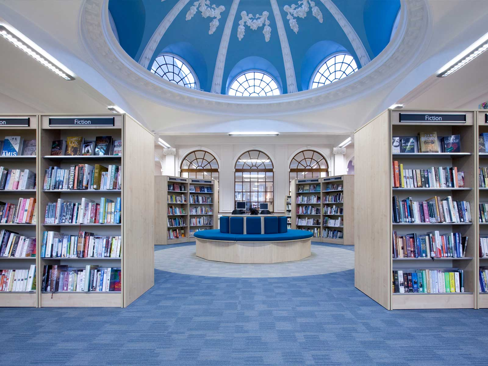 CONSERVATION---WEST-GREENWICH-LIBRARY---web.jpg