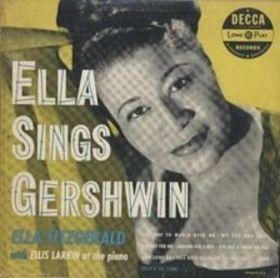 Ella_sings_gershwin_1950.jpg