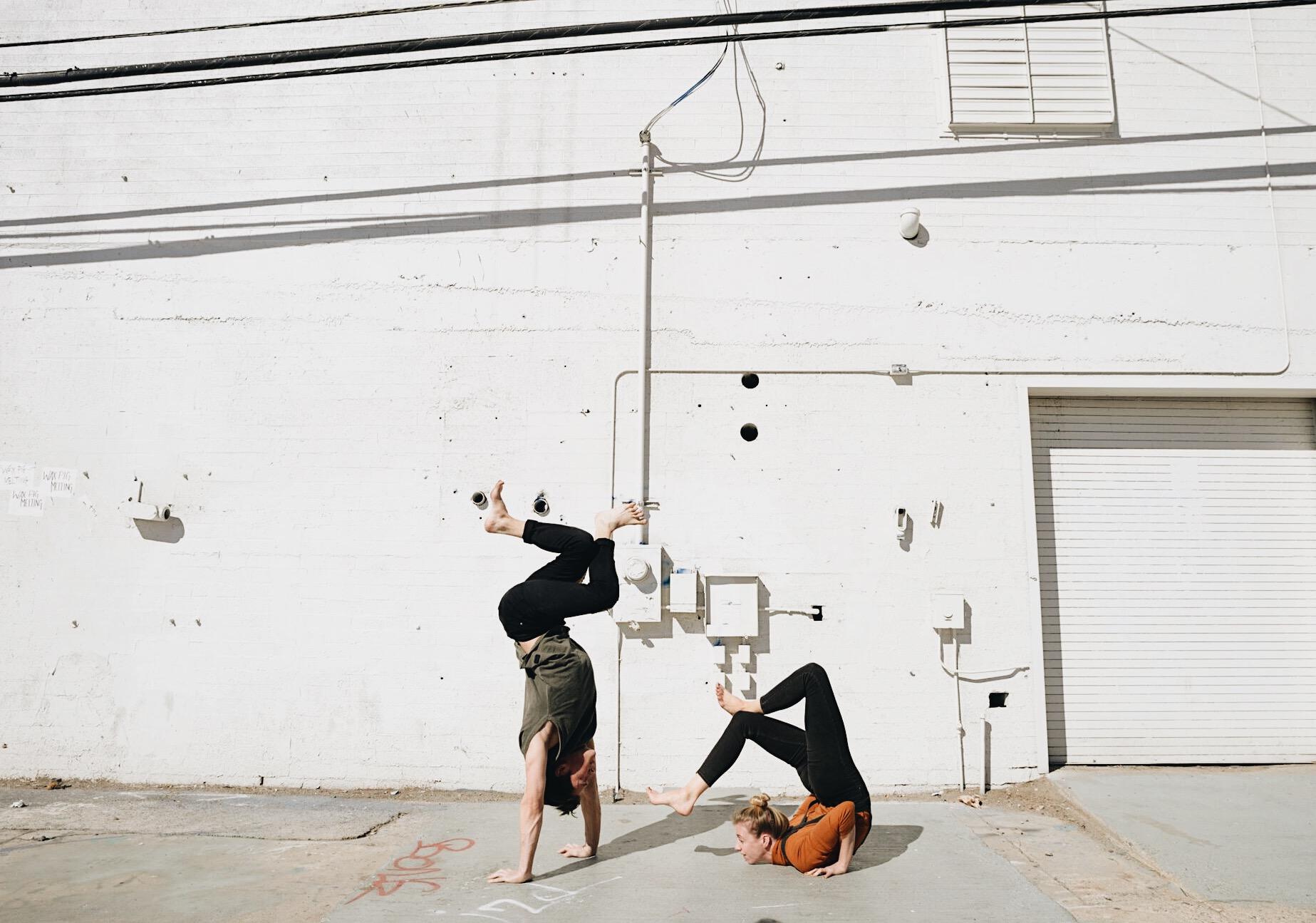 Photo by Mai Sato