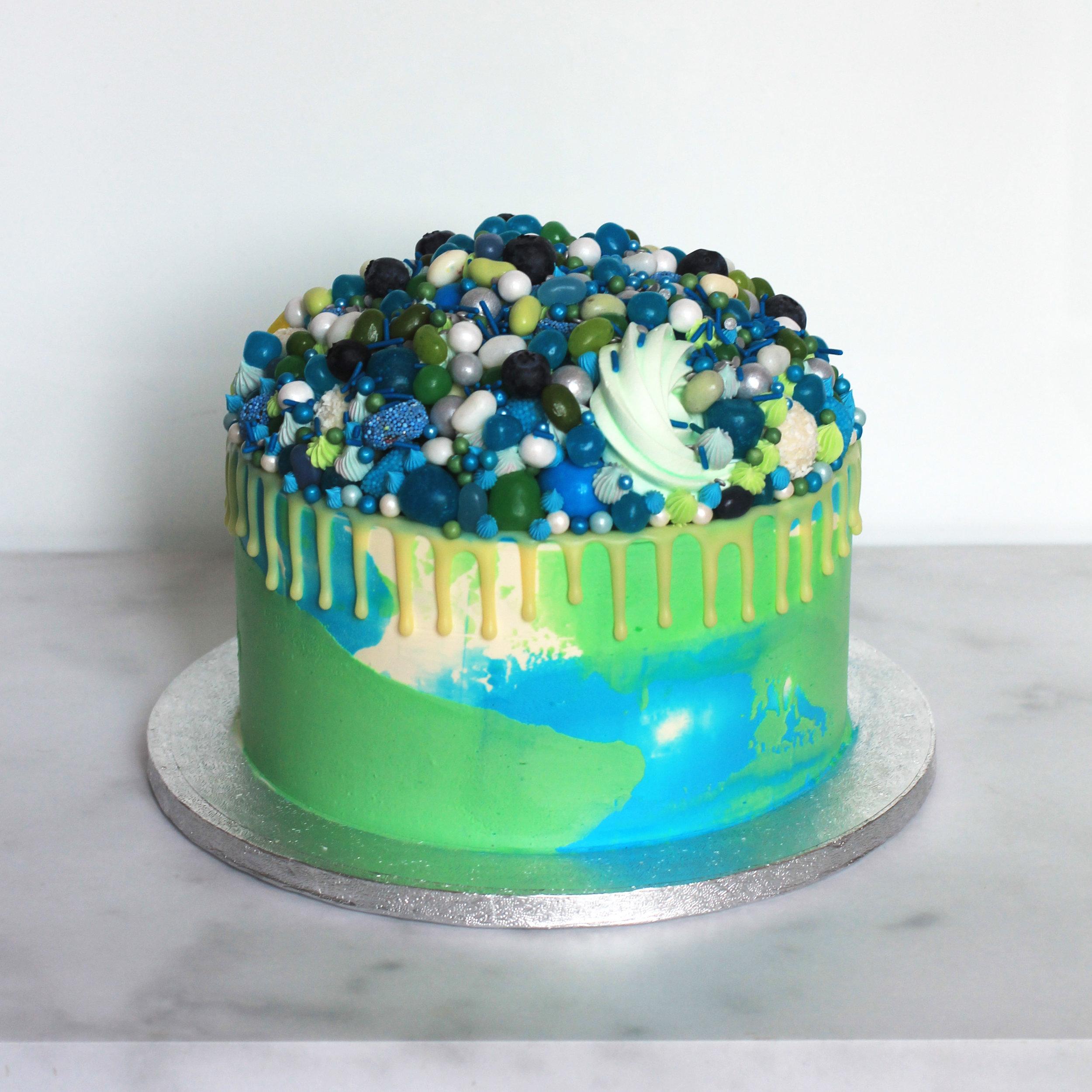 GREENS AND BLUE .jpg