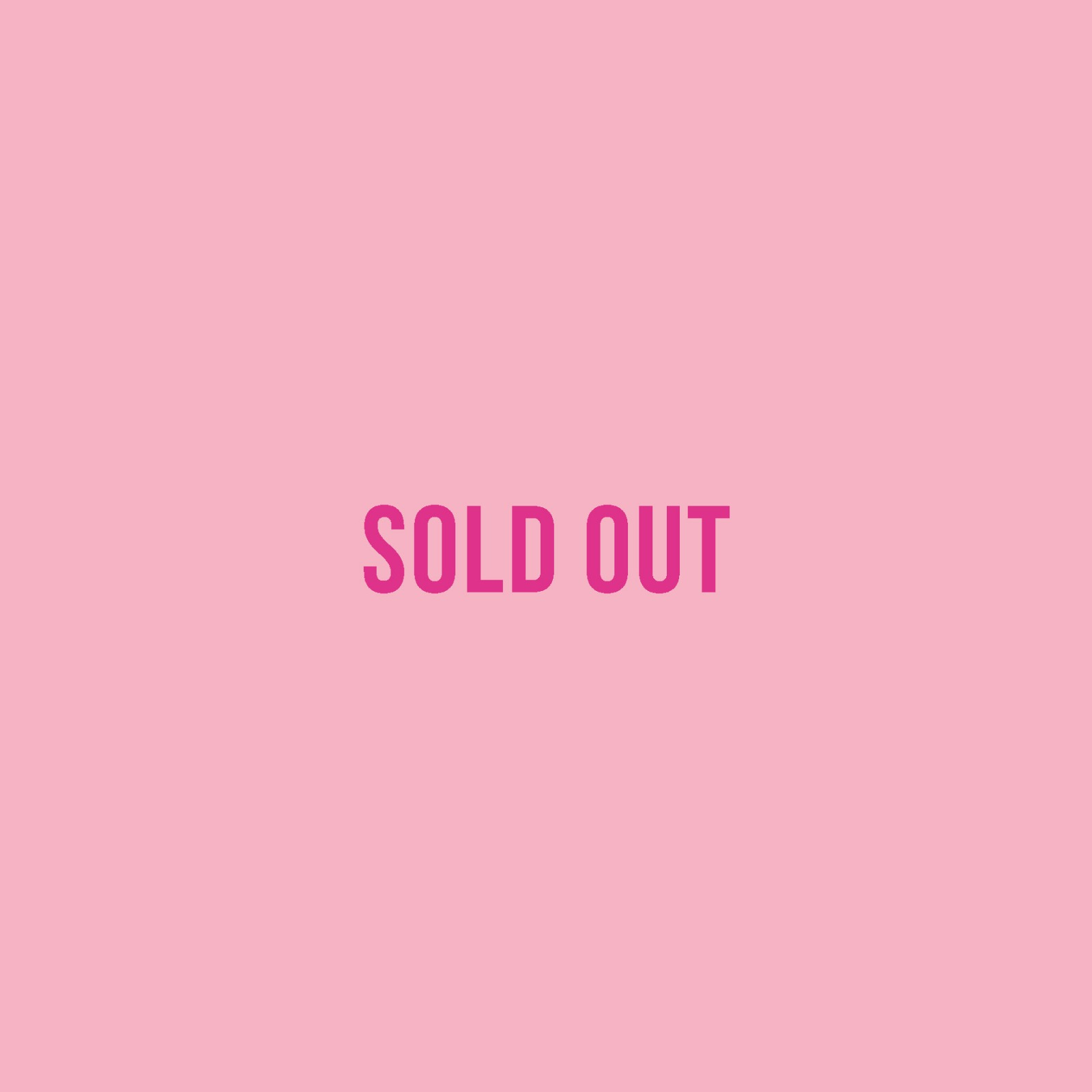 Sold out.jpeg