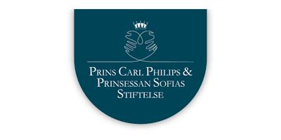 prinsstiftelsen_logotyp.png