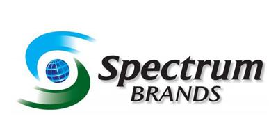 spectrumbrands_logotyp.png