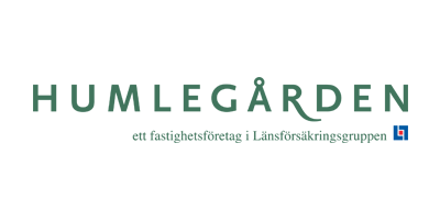 humlegården_logtyp.png