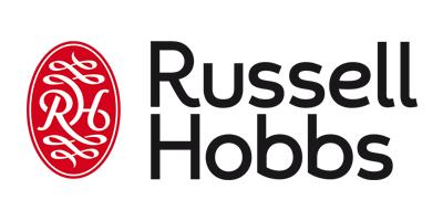 russellhobbs.png