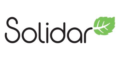 solidar_logotyp.png