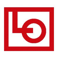 lo_logotyp.png