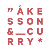 a&c_logotyp.png
