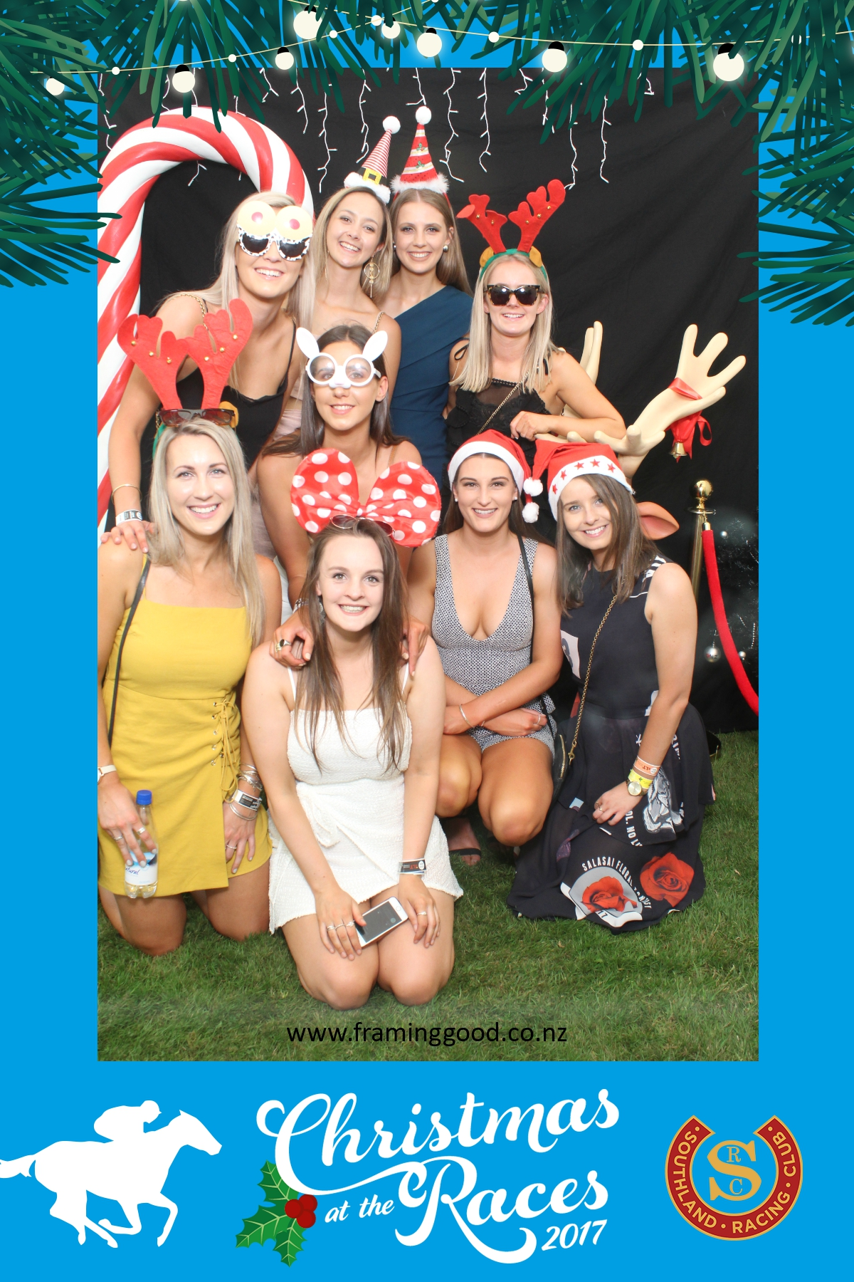 Framing Good Photo Booth_Corporate_Christmas at the Races.jpg