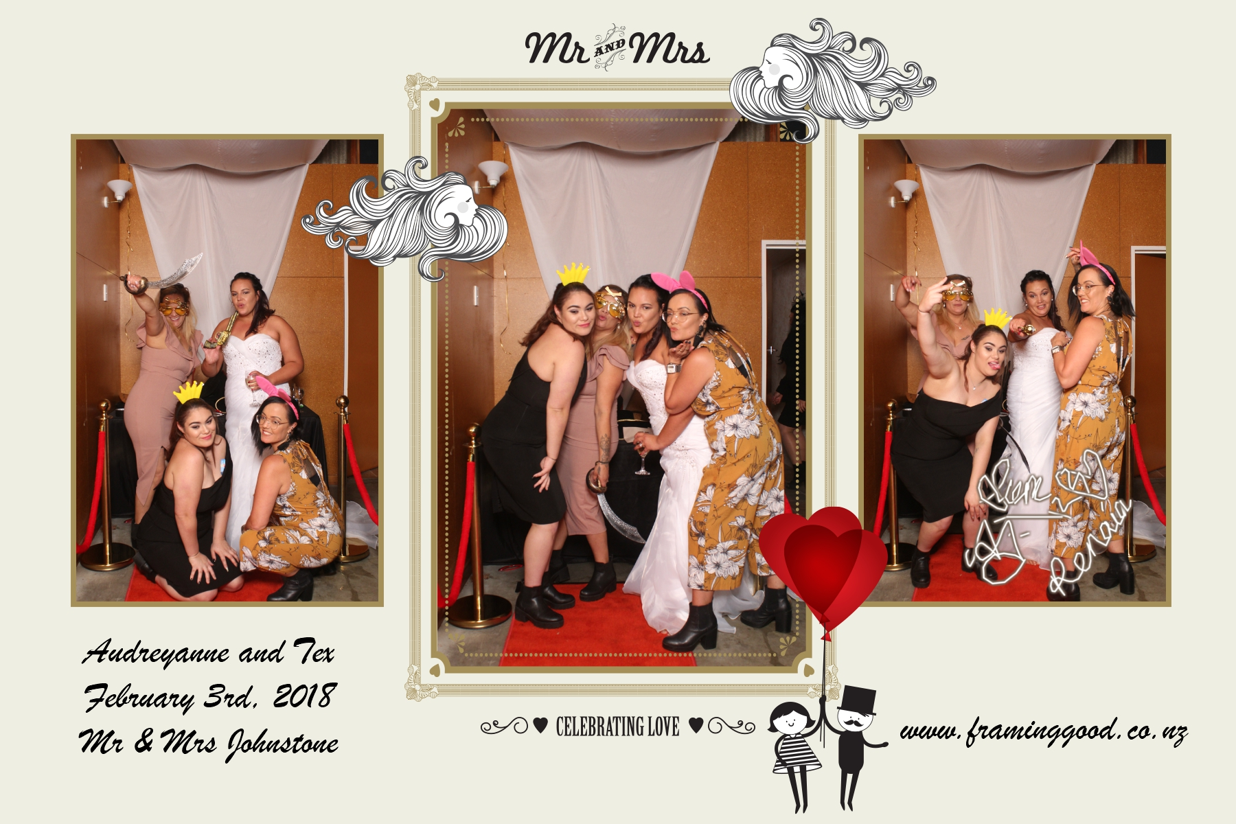 Framing Good Photo Booth_Wedding.jpg