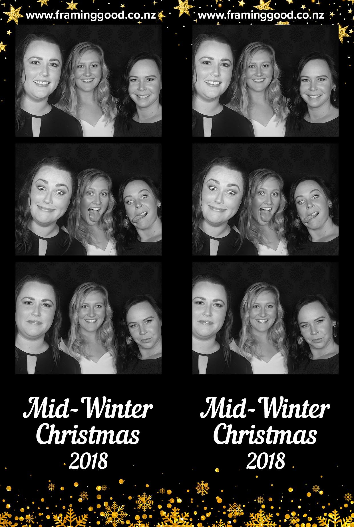 Framing Good Photo Booth_Mid Winter Christmas.jpg