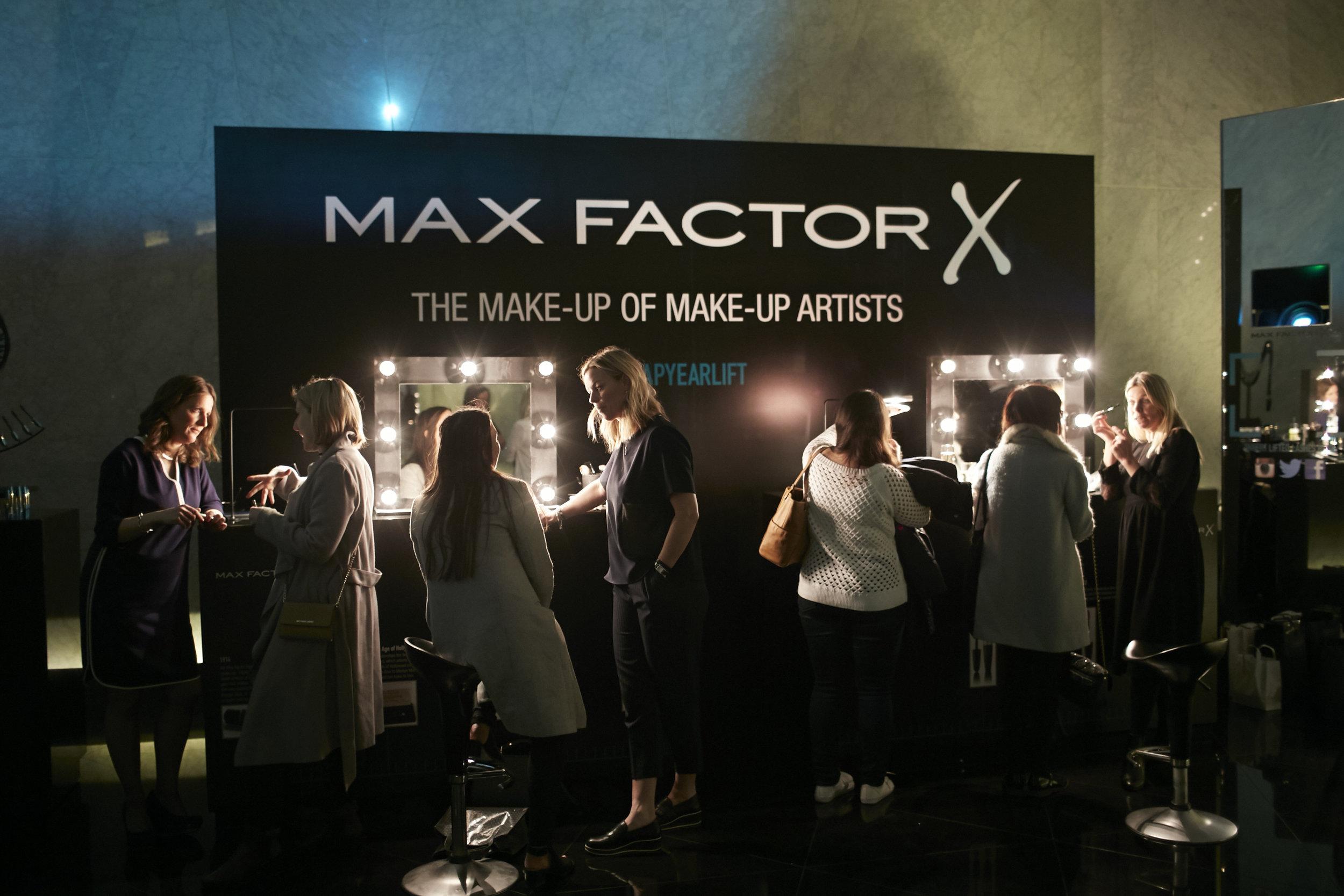 MAX FACTOR EVENT__177.jpg