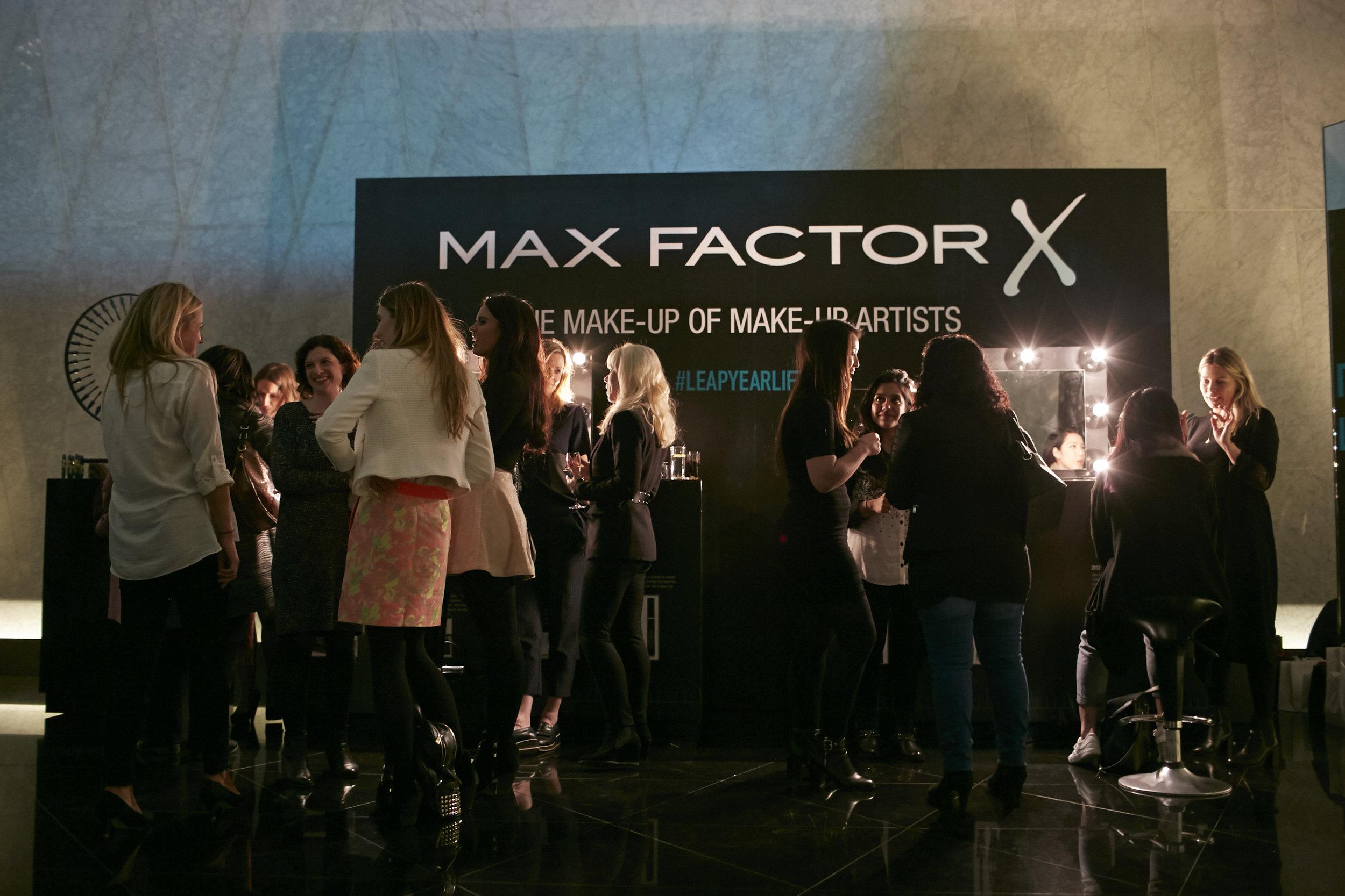 MAX FACTOR EVENT__207.jpg