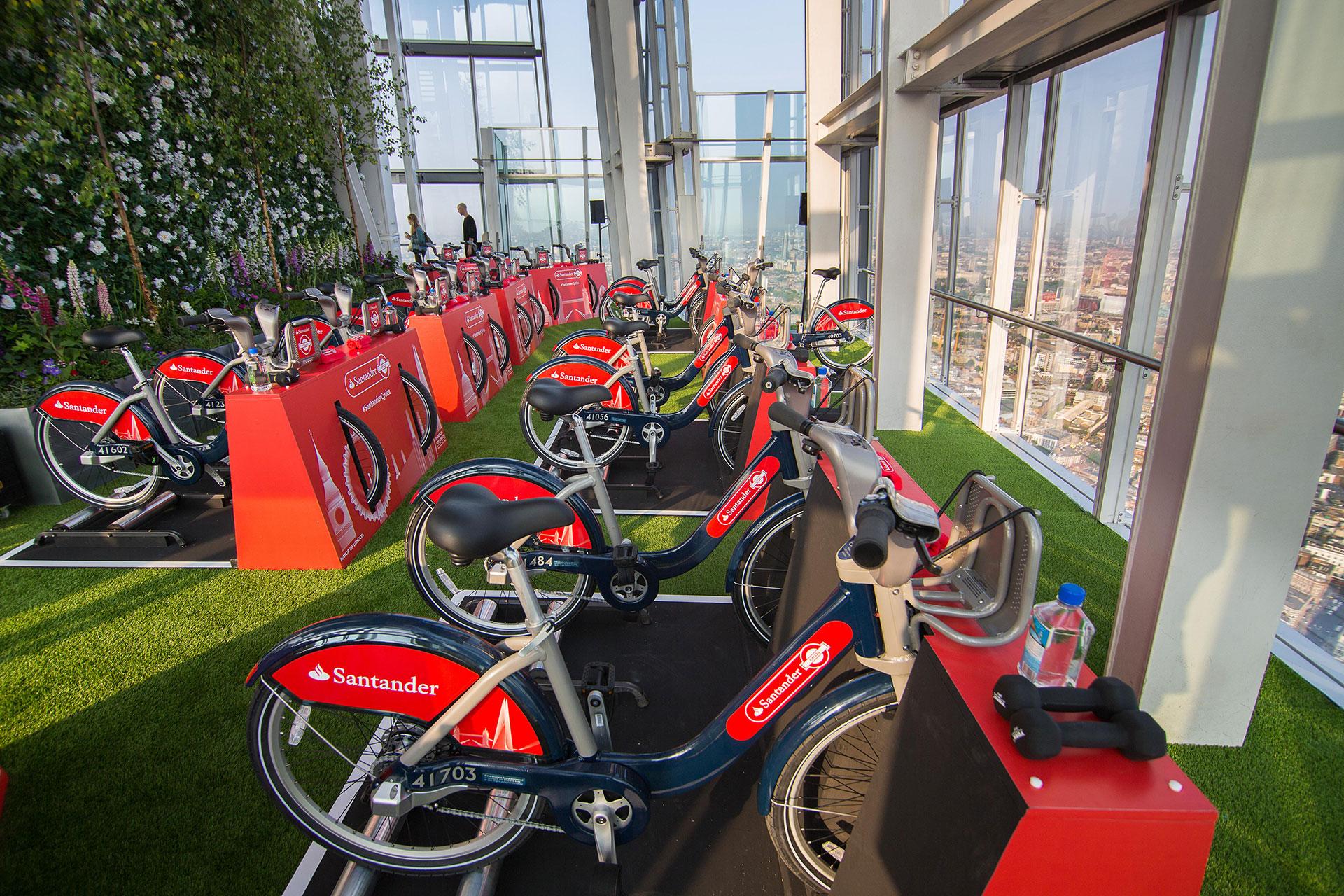 Santander-Cycles-Shard-Spin-Up-0706-0002.jpg