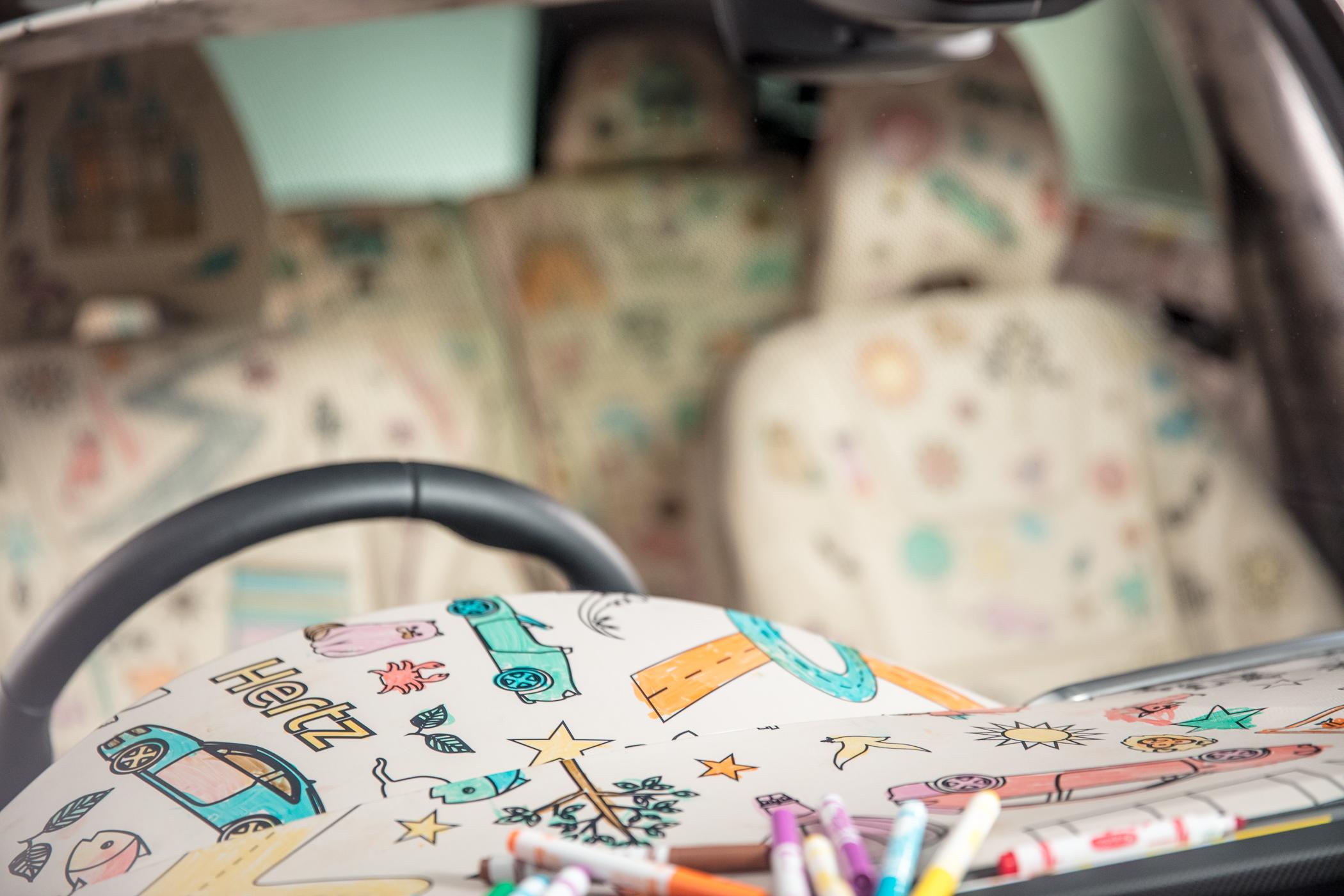 Hertz Colouring-In Car-9148.jpg