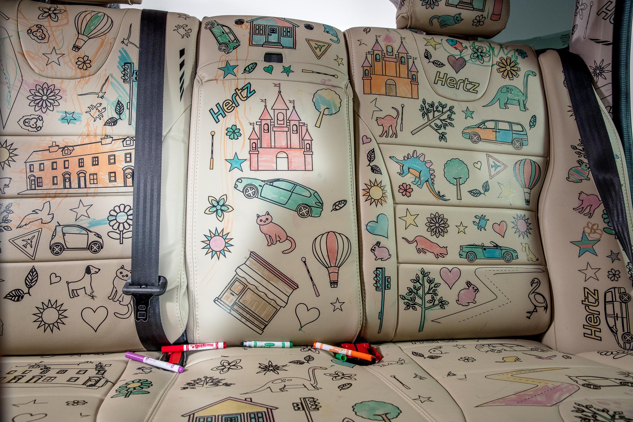 Hertz Colouring-In Car-9187.jpg