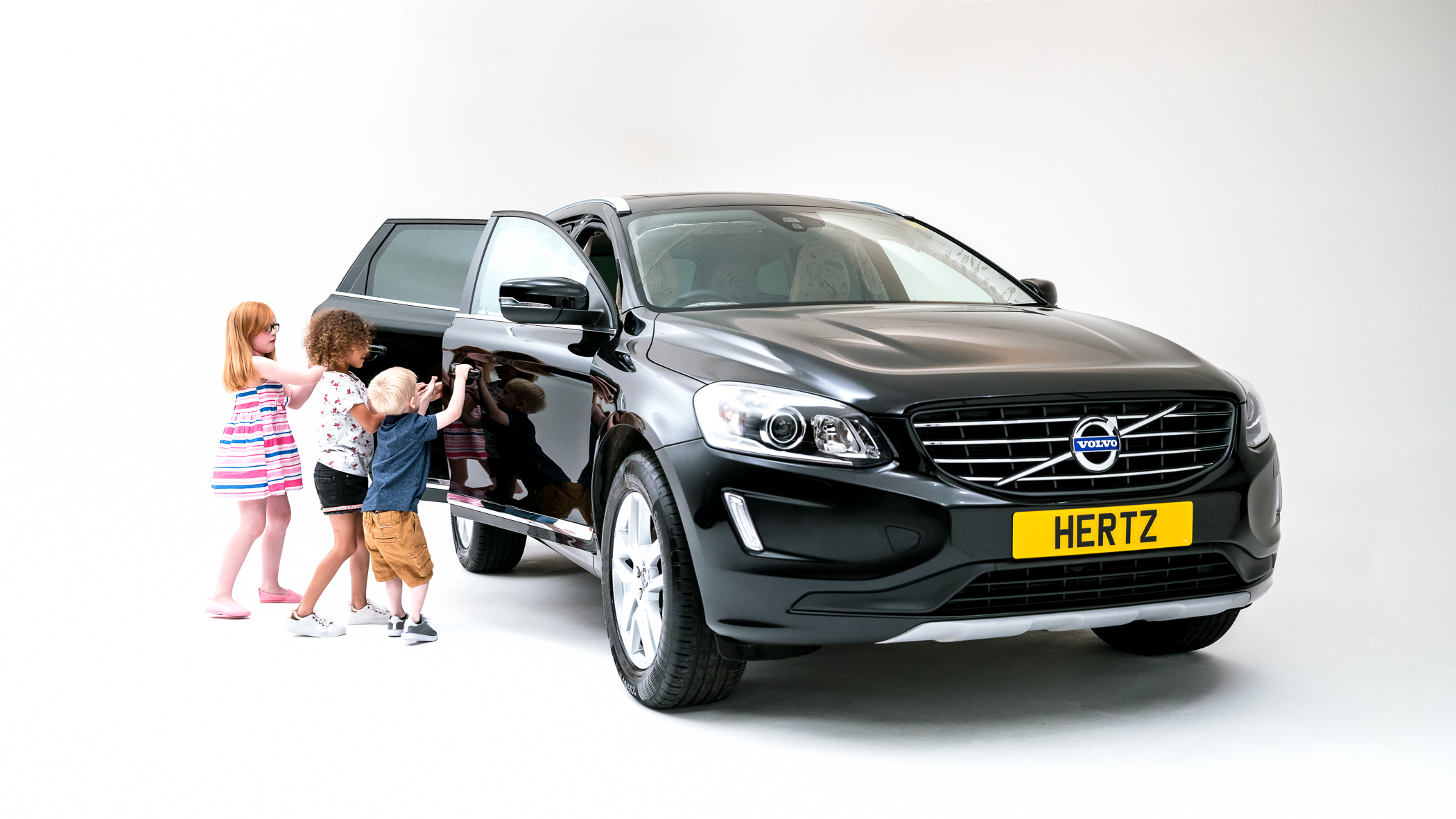 Hertz Colouring-In Car-.jpg