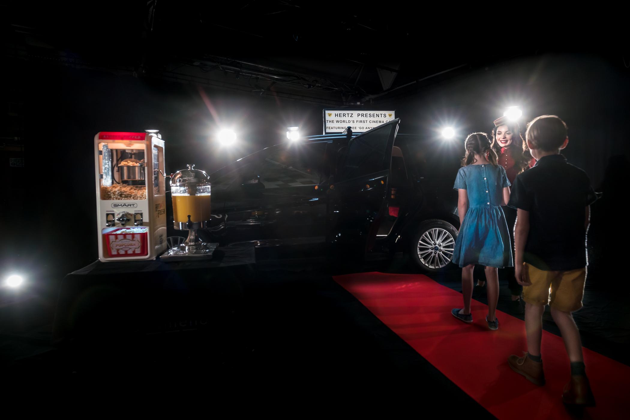 hertz cinema car-01625.jpg