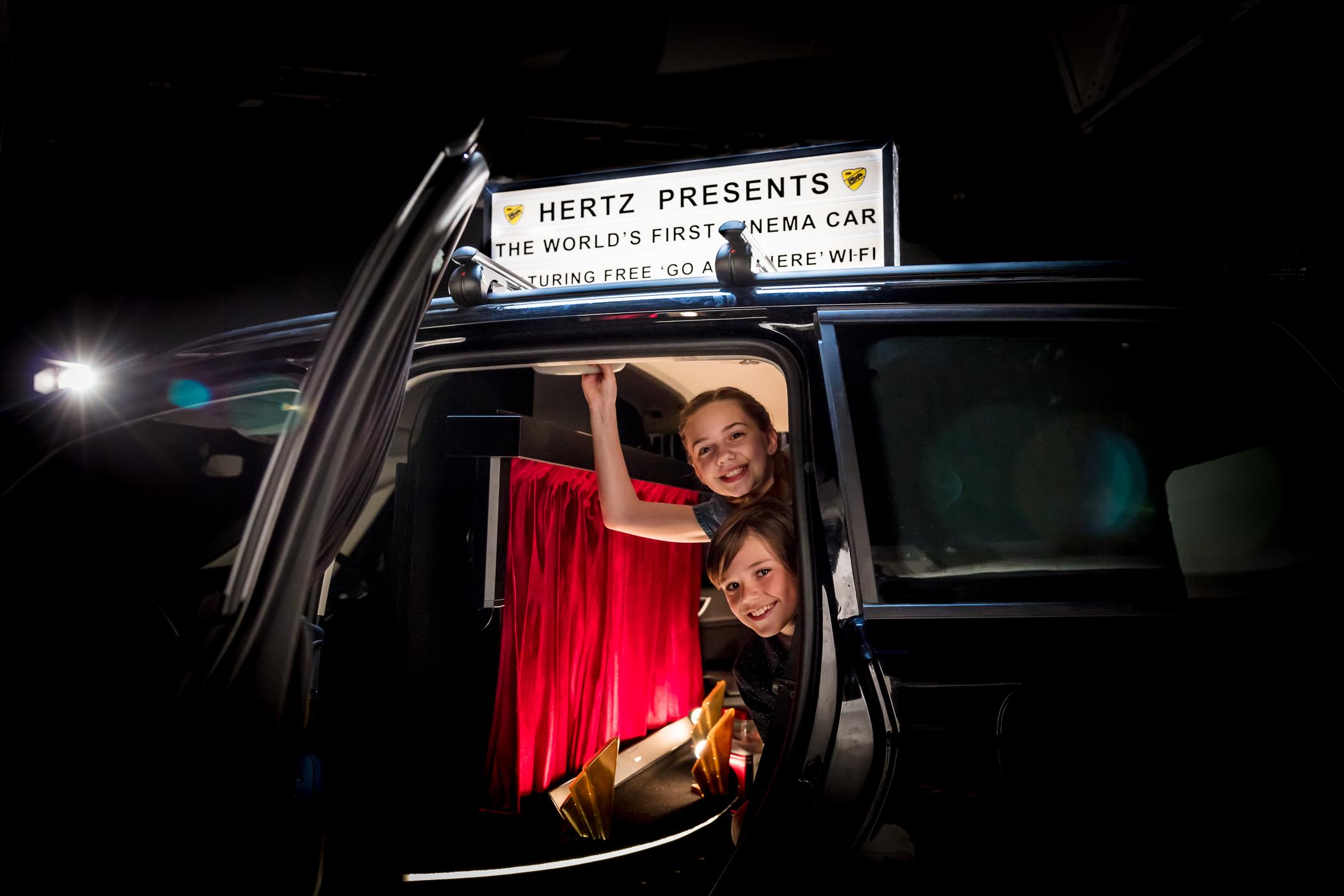 hertz cinema car-1701-Edit.jpg