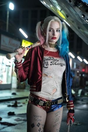 (c) Warner Bros. Pictures