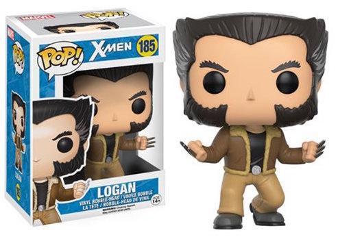 X-Man Logan.jpg