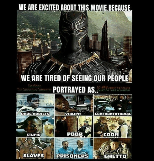 we-are-excited-aboutthis-movie-because-we-are-tired-of-30954480.png