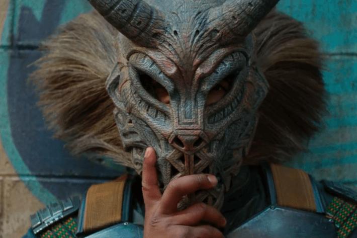 Kilmonger's mask.png