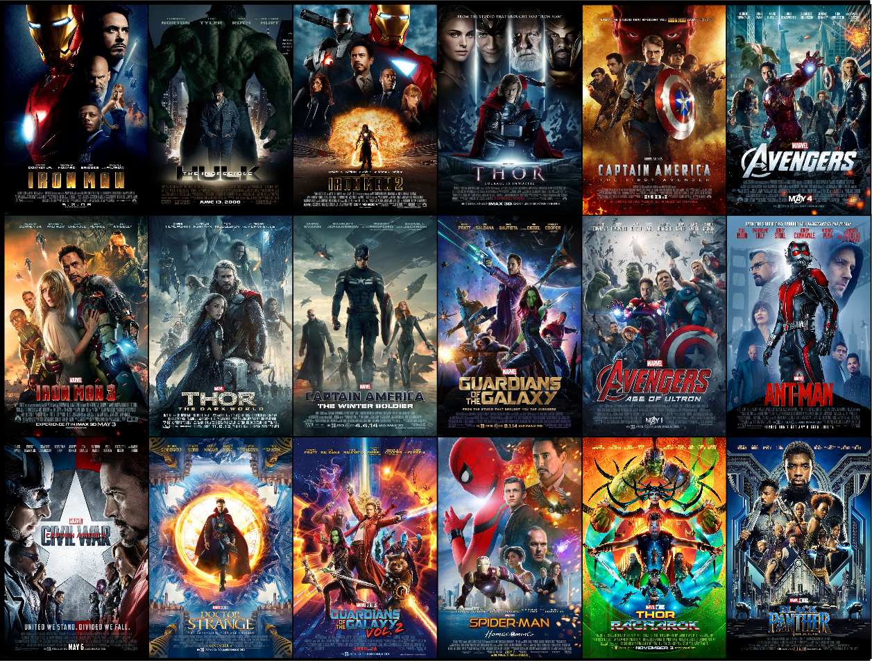 MCU Movie Poster.png