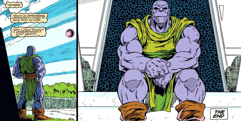 Avengers-Infinity-War-Easter-Egg-Thanos-Ending.jpg