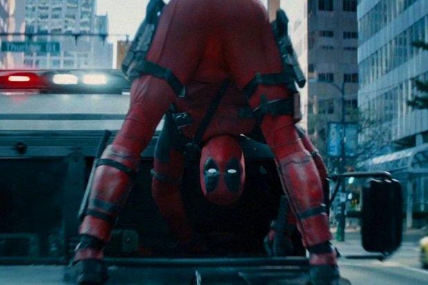 deadpool-2-post-credits-scene.jpg