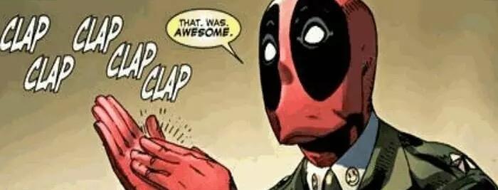 Deadpool comic image.jpg