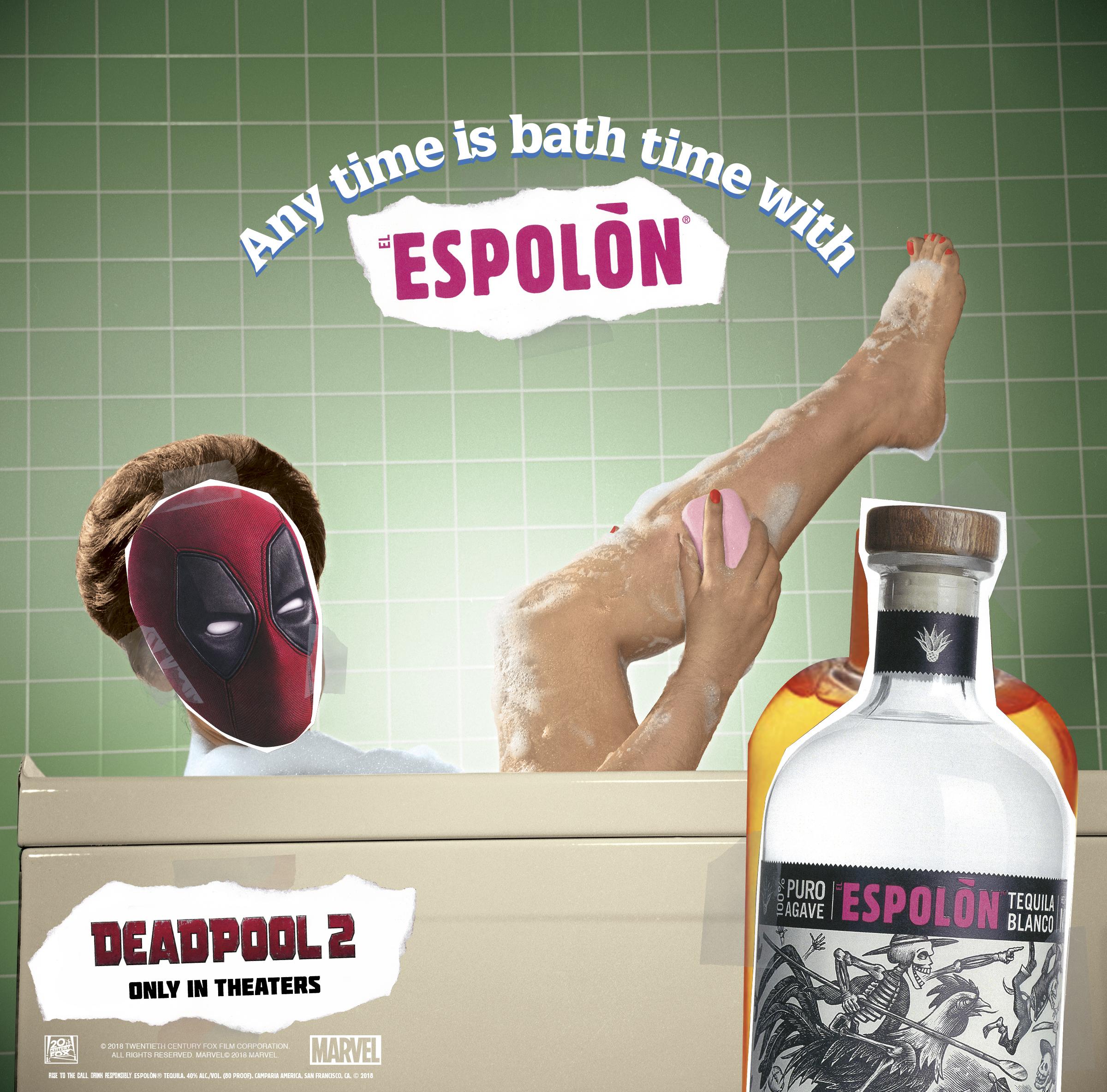 espolonxdeadpool-bubble-bath-ad.jpg