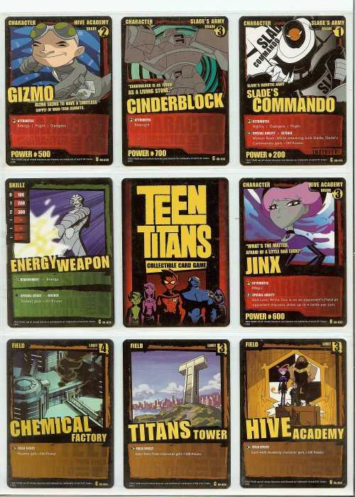 teen_titans_ccg_page_s.jpg