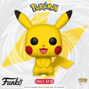 Pokemon Image.png
