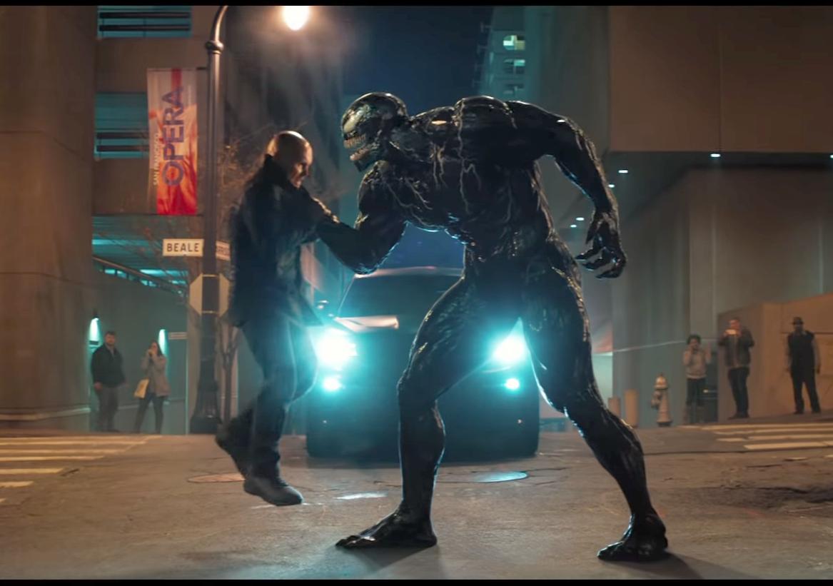 Venom Grab.png